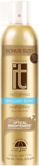 BrilliantShineHairspray-Product1