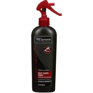 tresemme-thermal-creations-heat-tamer-spray