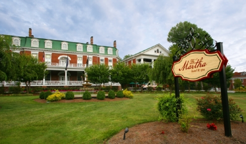 martha-washington-inn