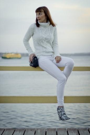 winterwhite8