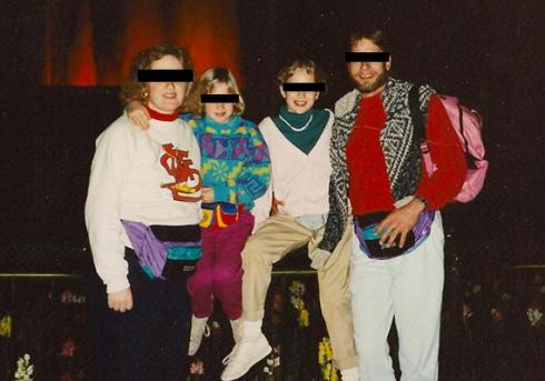 Funny-80s-Memories-with-Fanny-Packs