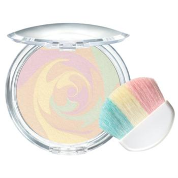 physicians formula pressed powder